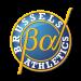 logo site_